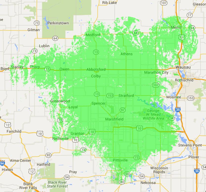 coveragemap052016
