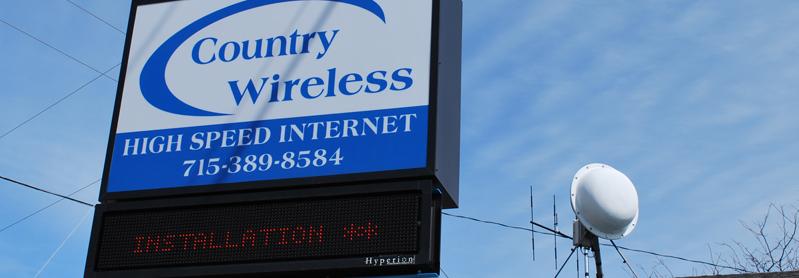 auburndale-internet-service